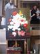 Мастер класс Голландский натюрморт с цветами