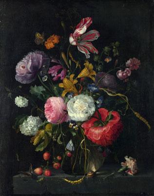 Натюрморты с цветами скачать бесплатно